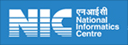 National Informatics Centre opens a new window